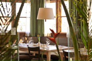 Dining in Dublin 05