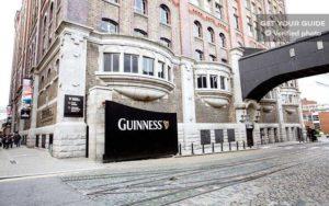 Hidden Gems in Dublin 9