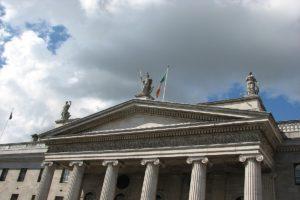 Dublin Attractions 5