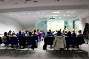international conference on economics