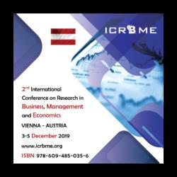 label-icrbme